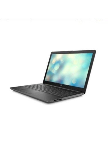 """HP HP 15-DB1049NT 7DW53EA Ryzen5 3500U 8GB 256SSD 15.6"""" FreeDOS FullHD Taşınabilir Bilgisayar Renkli"""